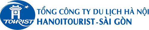 Về chúng Tôi ``Chi nhánh Tp HCM- Tổng công ty DL Hà Nội``