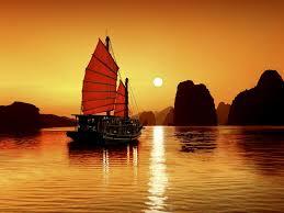 Hà Nội - Hạ Long - Đảo Tuần Châu